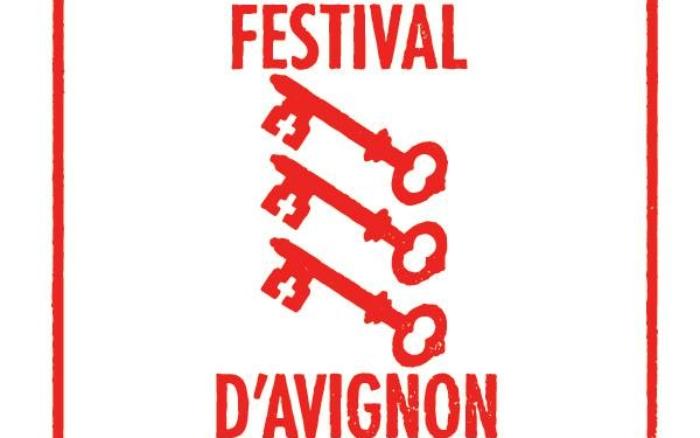 Entretien pendant le Festival d'Avignon avec Sonia Wieder-Atherton